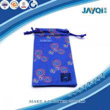 Bulk Sublimation Mobile Phone Pouch