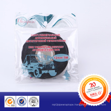 Quality Double Sided Foam Tape for Automotive Industry-Made in China
