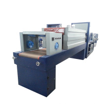 Shrink Packing Machine Bottle Group Machine