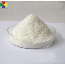 Plant Growth Regulator Da6 Diethyl Amimoethyl Hexanote Da6