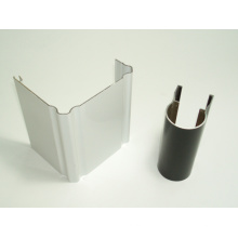 Perfil de alumínio (HF008)