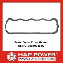 Passat Valve Cover Gasket 028103483G