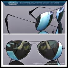High Quality CE Top Sunglasses