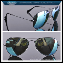Óculos de sol de alta qualidade CE Top