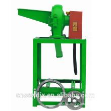 DONGYA 9FC-15 0210 machine à épices électrique