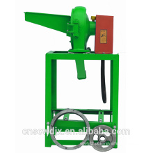 DONGYA 9FC-15 0210 Máquina moedor de especiarias