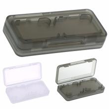 4 in 1 Hartplastik Spiel Momery Karte Fall für Nintendo Schalter NS Gamepad Console Cartridge Halter Box Schwarz Weiß