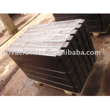 Counterweight Block for Elevator