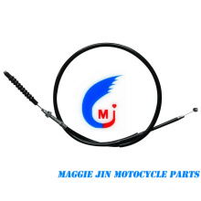 Motorcycle Parts Clutch Cable for Titan Ks