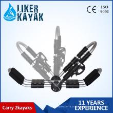 Cremalheira Kayak Lk2105