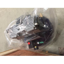 DT-2EW-32 Oil Free Air Compressor