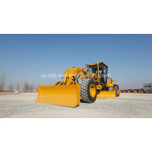 SEM922AWD Motor Grader Road Construction Snow Removal