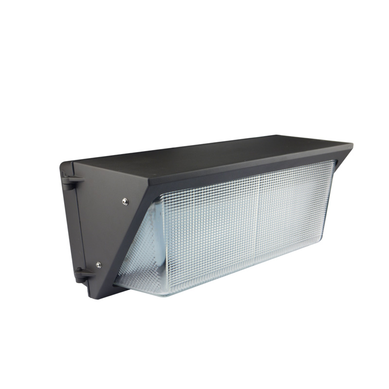 60w wall pack lights