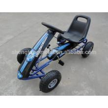 Детский педаль идет Kart GC-004
