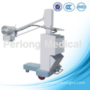 medical x ray system |Prices of Mobile Xray Equipment  PLX102
