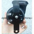 Super Waterproof Car Chifre Motocicleta Chifre Musical Compact Caracol Chifre Fk-K80ca