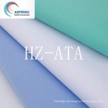 80% Polyester 20% Baumwolle 45X45 Tc Stoff