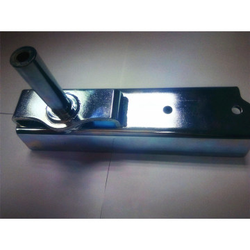 Stamping Part Stamping Hardware Part for Medical Equipment with High Quality and Precision