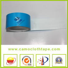 Cloth Printing Tape with High Quality (yh-111)