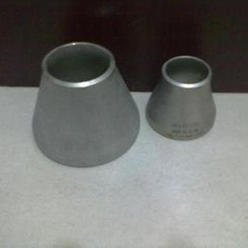 China din standard inch pipe reducer types manufacturers