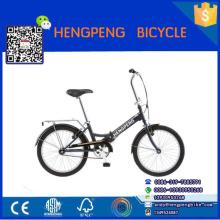 best folding bikes fold bike