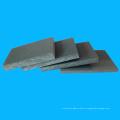 Подгонянная машина лазерная печать ПВХ лист