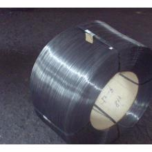 60# 65# 70# High Carbon Steel Wire