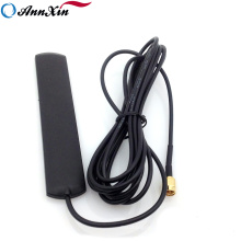 2,4 g 5,8 g Dual Band Patch externe Antenne mit SMA-Anschluss