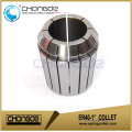 "ER40-1 ""Precision Collet Clamping Range1"" - 0.960 """