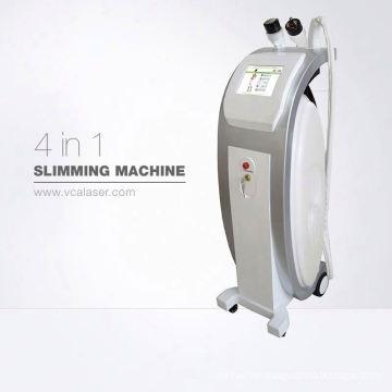 Schlankheits- und Faltenentfernungsmaschine für die Körperpflege
