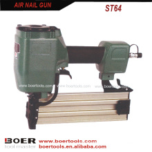 Hot Sale Air Nail Gun ST64
