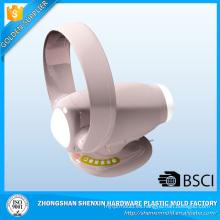 Los productos más vendidos 2017 28v plegable barato ventilador tipo sin ventilador