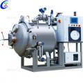 Mini High Pressure Food Processing Autoclave
