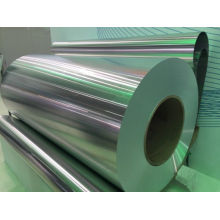 5754 O Automobile Aluminium Coils En Standard