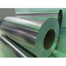 5754 O Automobile Aluminum Coils En Standard