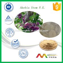100% Natural & health products Akebia Stem Extract