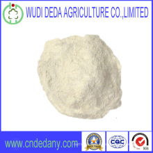 Feed Grade Rice Protein Meal Animal Feed Pig Feed