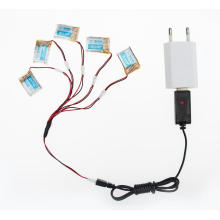 For Sale 3.7V 150mah 1 to 5 input Rechargeable Battery for JJRC H20 Drone For Sale 3.7V 150mah 1 to 5 input Rechargeable Battery for JJRC H20 Drone JJRC h20 battery
