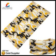 2015 bufanda árabe del mantón elástico de la manera para las mujeres bufanda del pañuelo tubular inconsútil al por mayor barato caliente
