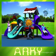 children Fairy Play Land Equipment