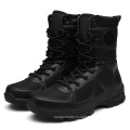 Men's Army Military Boot