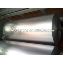 1000 Series Aluminum Strip / Coil para aislamiento