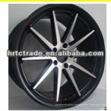 20 inch suv beautiful sport alloy wheel china