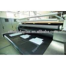 Customzied de alta qualidade de alta resistência à temperatura antiaderente teflon correia transportadora Supplier Choice