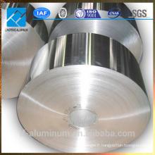 Top Bobine en aluminium Chine pour Milti-Purpose