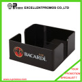Promotional Eco-Friendly Plastic Napkin Holder (EP-N1223)