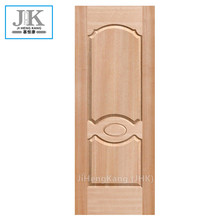 JHK Best Popular Russia Market EV Cherry Door Skin