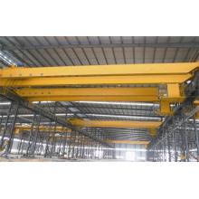 Hangar de aviones de Strutcure de panel de acero de bajo costo