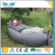 2016 Newest Good Reputation Outdoor Sleeping Air Bag
