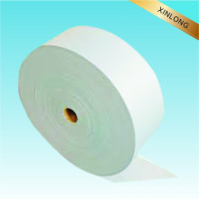 Подушки для санитаров Поперечная притирка Non Woven Fabric